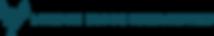 Logo white - long.png
