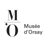 Musée-dOrsay-Logo.png