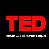 ted-logo-ted-talks-tedx.jpg