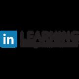 linkedin_learning_lynda.png