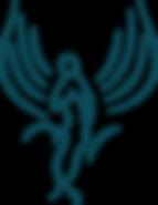 Logo white - icon.png
