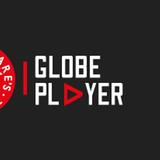 globe-tab.jpg