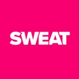 site-logo-share-sw.webp