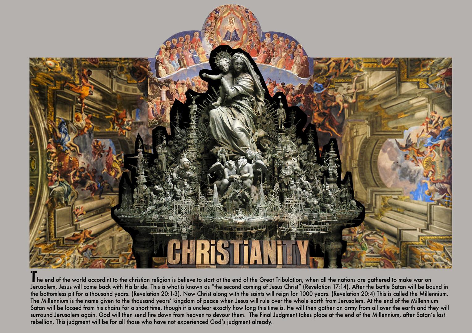 christinianity .jpg