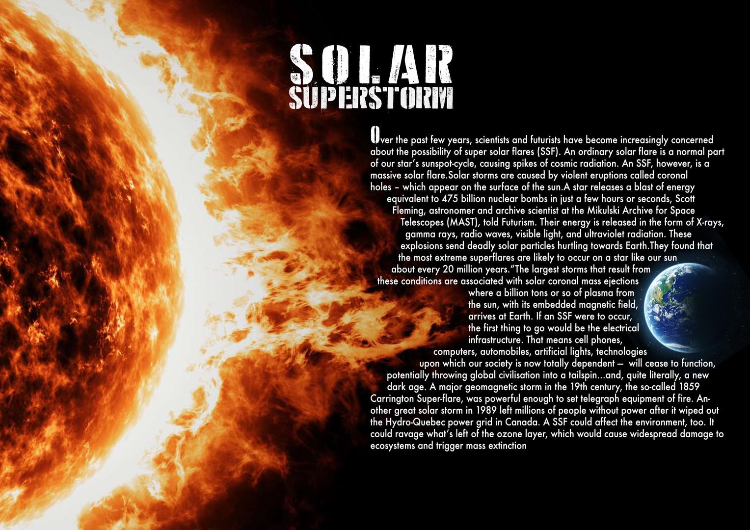 super solar flare.jpg