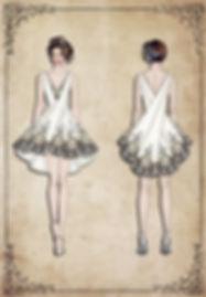 Fashion Illustraion .jpg