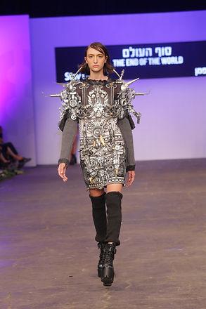 Stav_Ofman._Shenkar_fashion_design_2018.