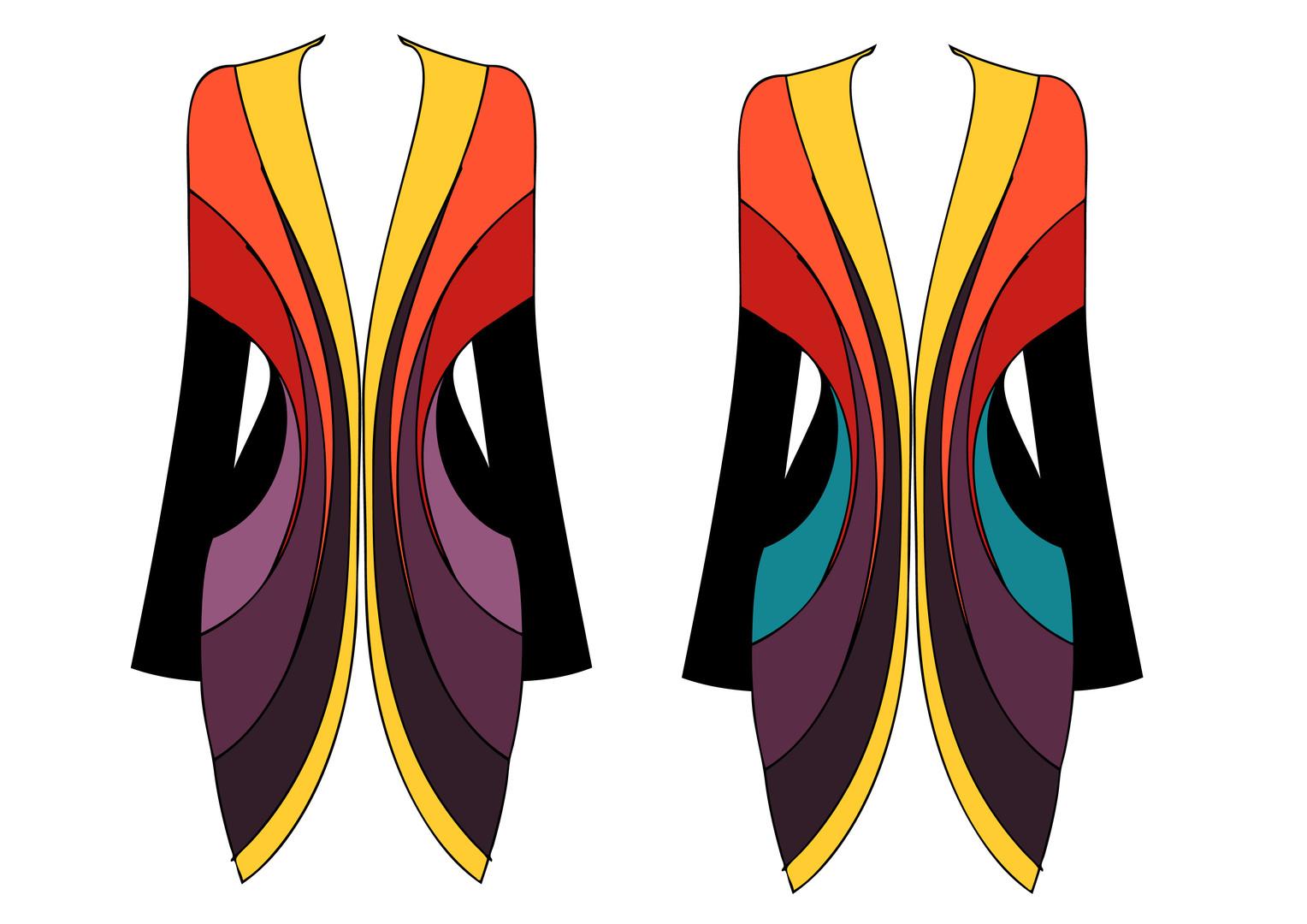 colored jacket.jpg