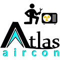 atlasaircons.com.jpg