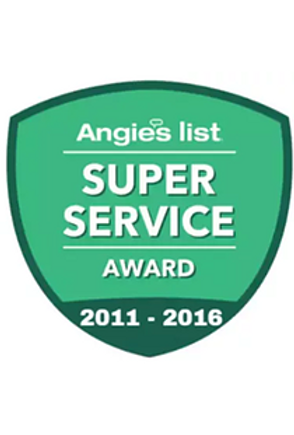 Reviews pine ridge the award only goes to business that have achieved and maintained a superior service rating on publicscrutiny Image collections