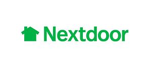 nextdoorlogo.png