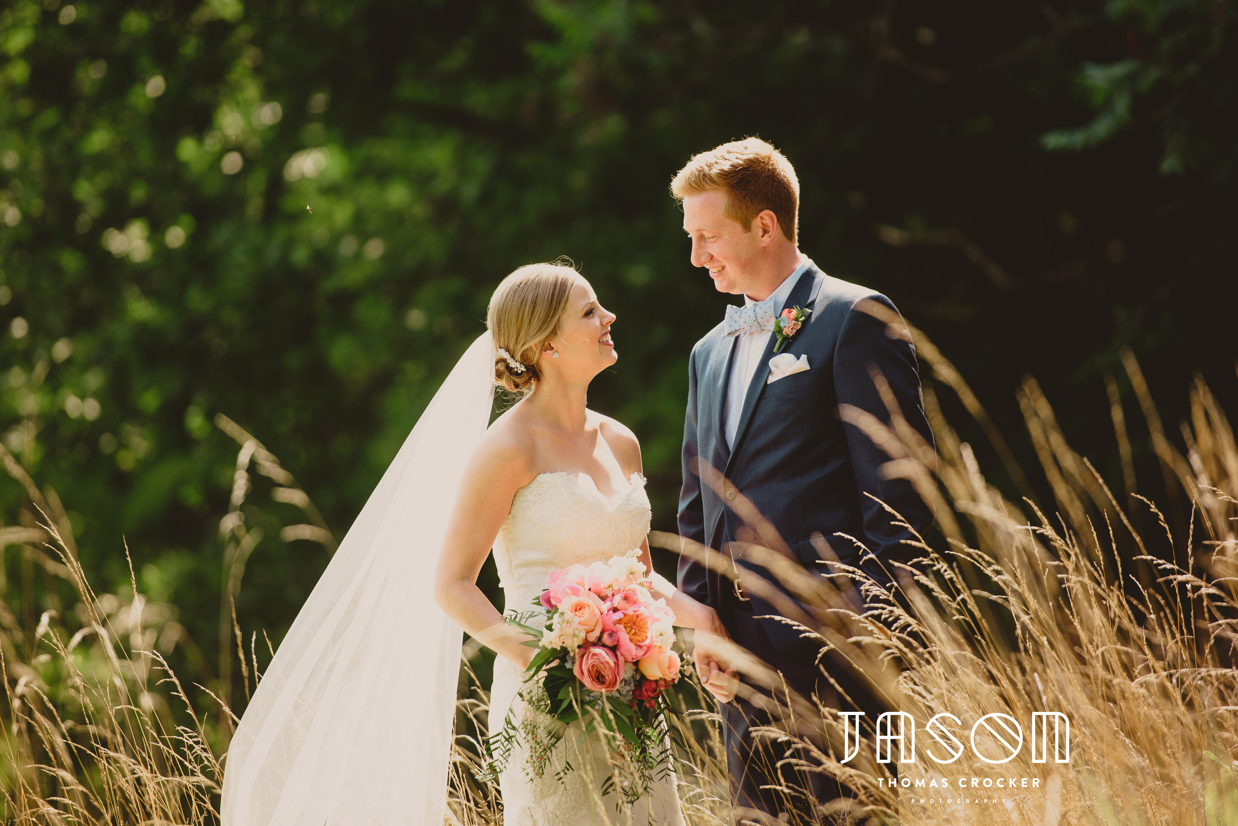 Megan_Ryan_Wedding_099