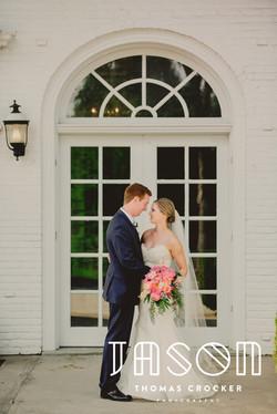 Megan_Ryan_Wedding_121