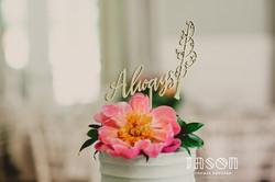 Megan_Ryan_Wedding_144