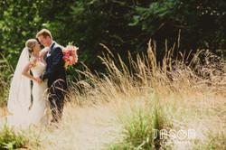 Megan_Ryan_Wedding_092