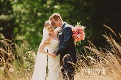 Megan_Ryan_Wedding_093
