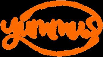 Yummus-naranja.png