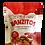 Thumbnail: Banzitos Chipotle 140G