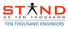 Ten Thousand Engineers.jpg