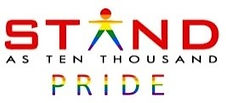 Ten Thousand Pride.jpg