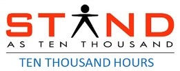 Ten Thousand Hours.jpg