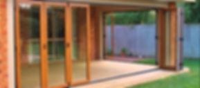 Wood Grain Security Screens Qld Brisbane Free Measure Quote Repairs Replacement Affordable Competitive Price Aluminium Crimsafe Intrudaguard Amplimesh Staineless Steel Aluminium