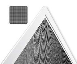 Forcefield Stainless Steel Welded Corners Prowler Proof Security Screens Qld Brisbane