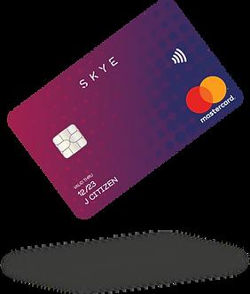 skye_Card_Float_angle_rgb1_3.png