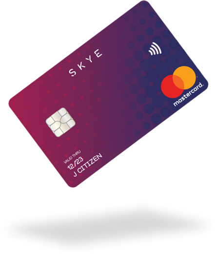 skye_Card_Float_angle_rgb1_3.png