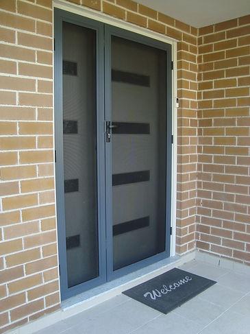 design-of-patio-security-doors-security-
