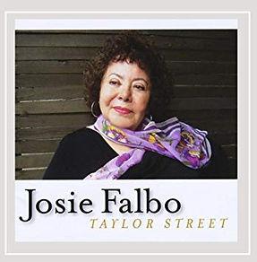 josie-falbo-taylor-street.jpg