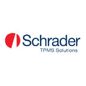 Schrader TPMS