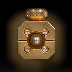 Siltech Triple Crown close-up rca.jpg