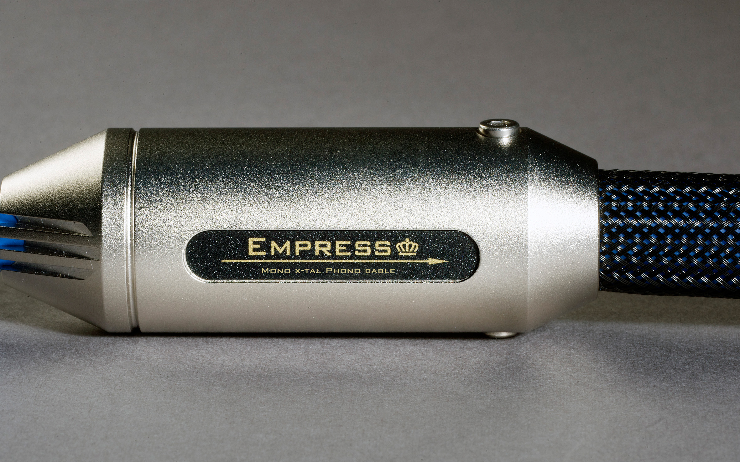 Empress Crown phono.jpg