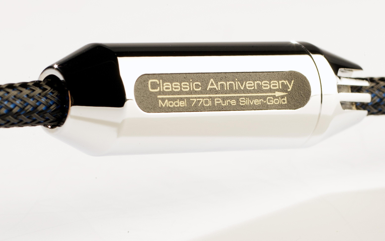 Siltech Classic Anniversary 770i.jpg