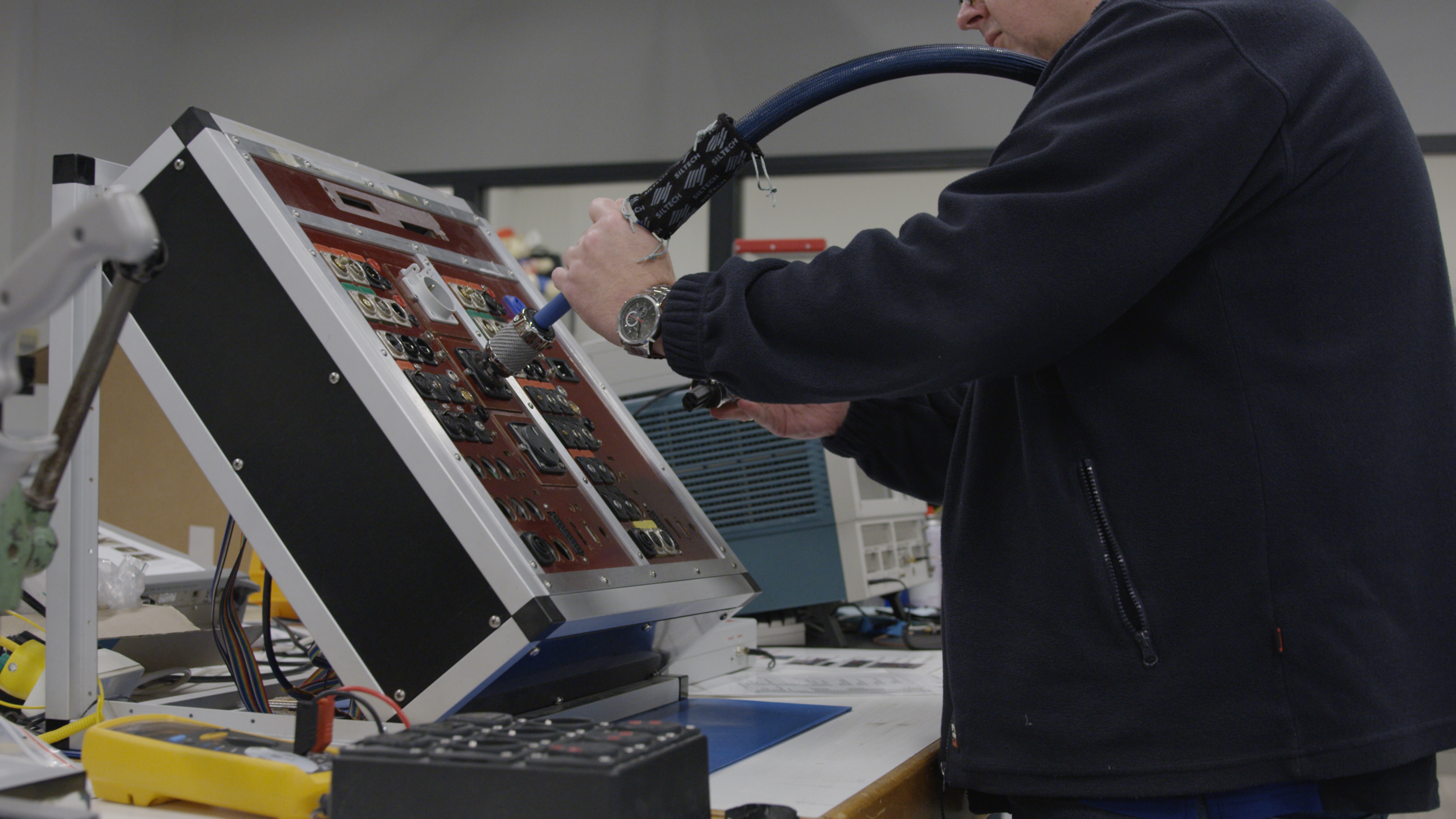 Production_Cabletester_2019-A.jpg