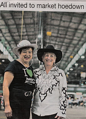 Eileen & Pat Country Western Hoedowm.jpg