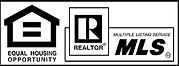 Fair-Housing-MLS-Realtor1.jpg