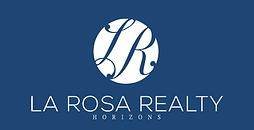 La Rosa Horizons.png
