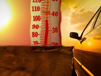 Verano, verano....calor, calor