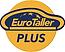 Certificado EurotallerPlus | Talleres Díaz López, S.L.