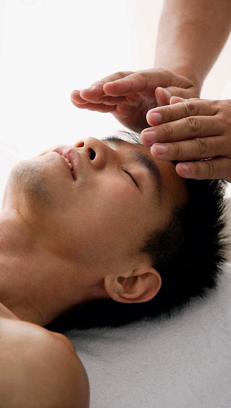 Reiki massage.jpg
