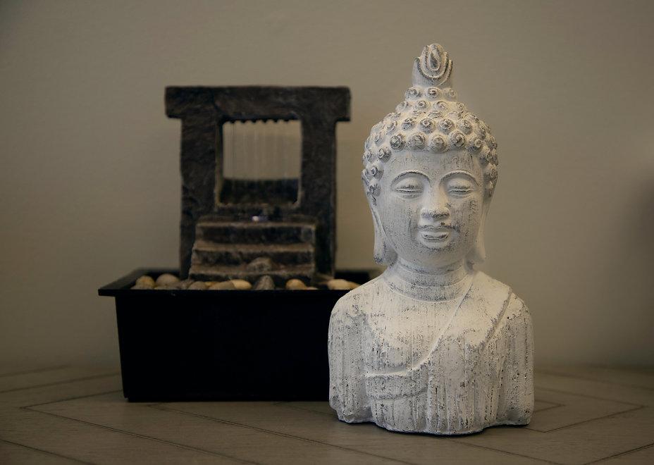 Buddha_FINAL.jpg