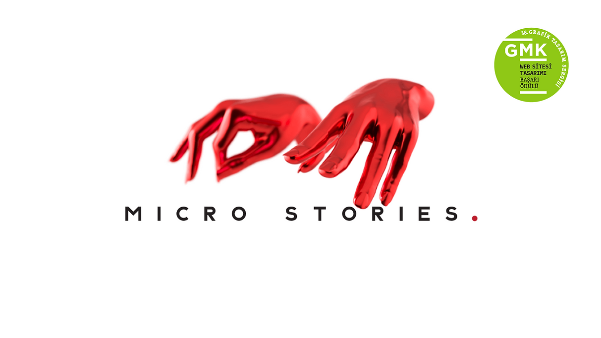 micro1.png