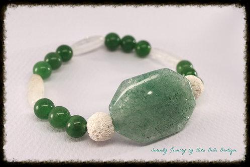 Renew Aromatherapy Bracelet