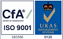 ISO9001 - Quality