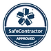 Oltec-Group-Safe-Contractor-accreditation