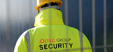 wales-best-security-company-guards-patrol-oltec