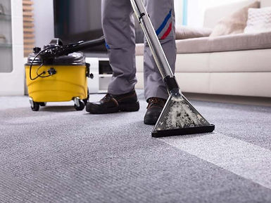 Professional-Carpet-Cleaning-Services-1-