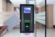 Access-control-thumbprint-web.jpg